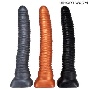 Short Worm
