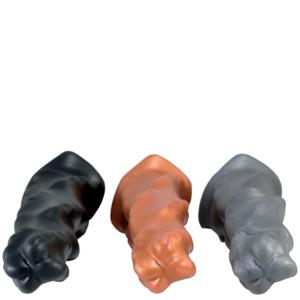 TwisterPlug